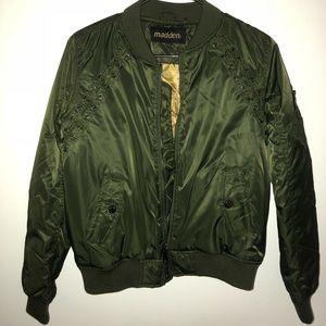 Madden Girl Jacket